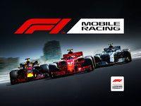 Le jeu officiel de la Formule 1débarque en Free-to-Playsur iOs