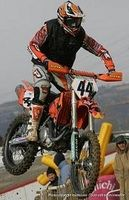 MX3 Espagne