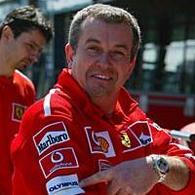 """Formule 1 - """"Spy Story"""": Epilogue entre la FIA et Stepney"""