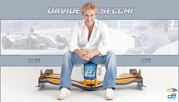 F1/GP2 : Valsecchi quitte Durango pour Addax, Grosjean chez Renault F1