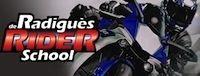 Stages de Radiguès Rider School (DRRS): 10 ans déjà