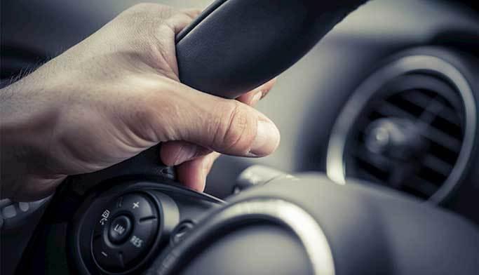 Euro NCAP : les premiers tests des assistants de conduite montrent des résultats peu convaincants