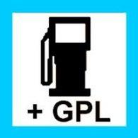Le GPL carburant en Europe ? Le grand gagnant du Bonus/Malus, du péage écologique et des stations-service !