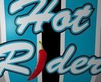 Les jets Ed Guard se veulent Hot Rider en ce début d'année…