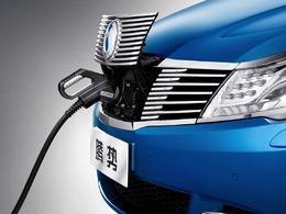 La Chine supprime sa taxe de 10% sur les voitures électriques
