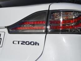 Brèves de l'éco - Toyota approvisionne Boiron en véhicules hybrides...