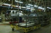 General Motors : sa vision de la voiture écolo du futur