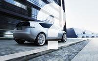 Sondage : Elisez le show-car et le concept-car de Genève 2008 !