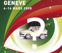 Sondage Genève 2008 : Quelles sont vos nouveautés préférées ?