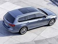 S4-Nouvelle-Volkswagen-Passat-de-25350-EUR-a-50900-EUR-95975