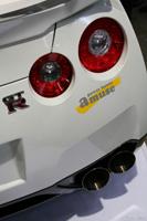 """Nissan : """"la GT-R ne peut pas être modifiée"""", Amuse en sort déjà 580ch [Vidéo]"""