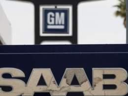 Rachat de Saab : GM menace de bloquer la vente