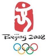 Jeux Olympiques de Pékin 2008 : des normes d'émission plus sévères pour les voitures