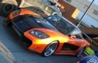 Achetez les voitures de Fast and Furious !