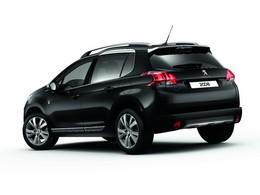 PSA Peugeot Citroën et la banque Santander s'allient