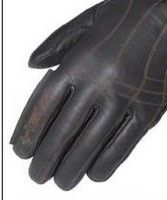 Du Kangourou pour la nouveauté Held : le gant Lane.