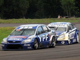 (Echos des paddocks #58) Un nouveau championnat au Brésil en 2011...