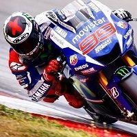 Moto GP - Tests Sepang 2: ça va mieux pour Jorge Lorenzo