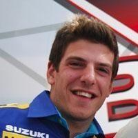 Superstock 1000 - Valence D.1: C'est parti avec Corti