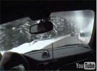 La vidéo du jour: A quoi sert un Porsche Cayenne ?