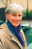 Elections municipales 2008 de Paris : un avant-goût du programme de Françoise de Panafieu