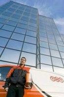 TNT Express France : l'agro-carburant B30 testé sur ses véhicules de livraison