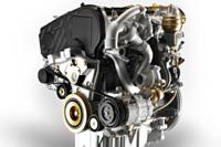 Alfa Romeo: une nouvelle génération de diesel en vue, V6 compris