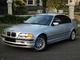 L'avis propriétaire du jour : wizee nous parle de sa BMW Série 3 E46 325i Pack Luxe