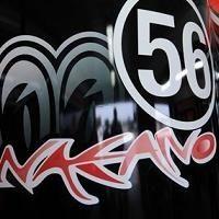 Superbike - Valence D.2: Nakano victime de sa casse moteur