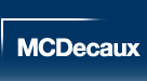MCDecaux au Japon : zoom sur ses abribus verts !