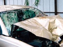 Le procureur du Texas affirme que les démarreurs défaillants de GM ont causé 5000 décès