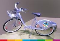 Le Grand Dijon aura son système de vélos en libre-service : le Velodi