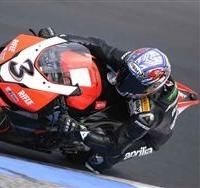 Superbike - Valence D.2: Mystère chez Aprilia