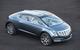 Salon de Détroit 2008 : le prototype Chrysler ecoVoyager F-Cell