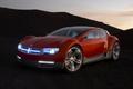 Salon de Genève: Dodge ZEO, Jeep Renegade Concept et Chrysler ecoVoyager Concept: recyclage de Détroit