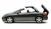 Peugeot 206 CC et 307 CC : plus de 500 000 exemplaires vendus !