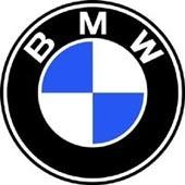 BMW: une place croissante pour l'usine américaine