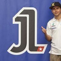 Moto GP - Yamaha: Lorenzo présente un numéro un pas comme les autres