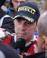 Pirelli roi de l'Europale 2010 avec son Scorpion MX Soft.