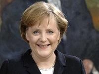 Merkel est prête à monter au créneau pour sauver Opel !