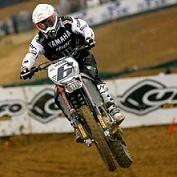 Josh Coppins gagne le Grand-Prix de Bulgarie
