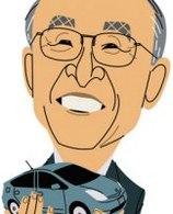 Salon de Détroit : Toyota dévoile ses technologies écolos phares d'ici 2010