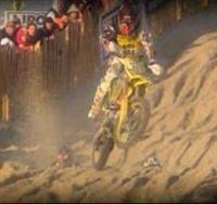 Enduropale 2011 : première victoire pour Steve Ramon