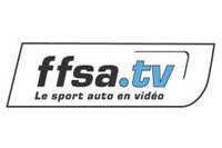 Web TV : au tour de la FFSA