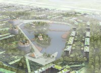Chine/France : Protocole d'accord sur le développement urbain durable
