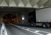Italie : coup de pouce financier pour les camions moins polluants