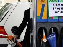 Carburants : 95% des stations-service approvisionnées