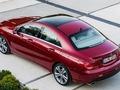 De nouvelles versions pour les A, CLA et GLA de Mercedes