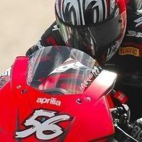 Superbike - Valence Interview: Alain Roger nous fait le bilan Aprilia
