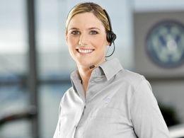 Volkswagen envisage de supprimer 3000 postes en Allemagne